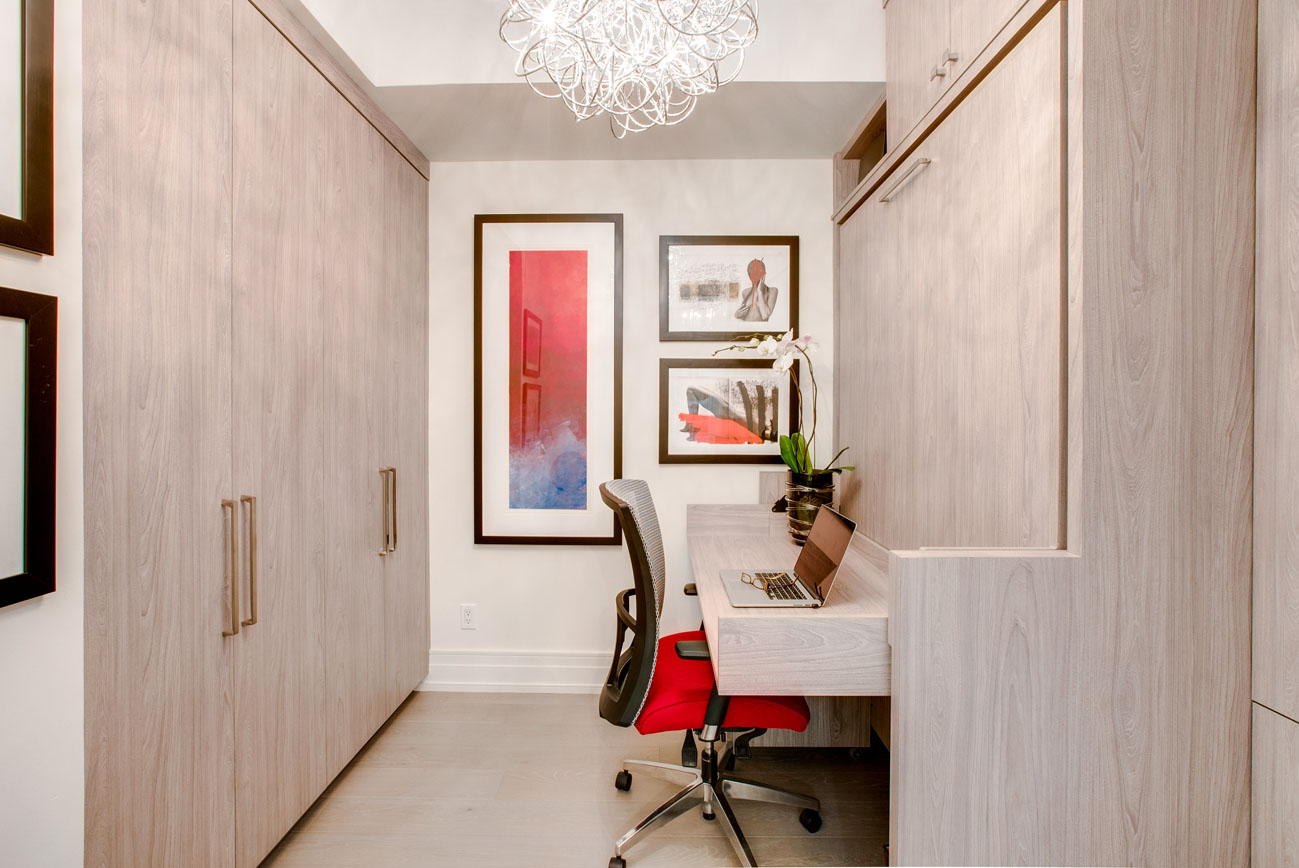 Roxbororough-Design-Scrivener-Square19
