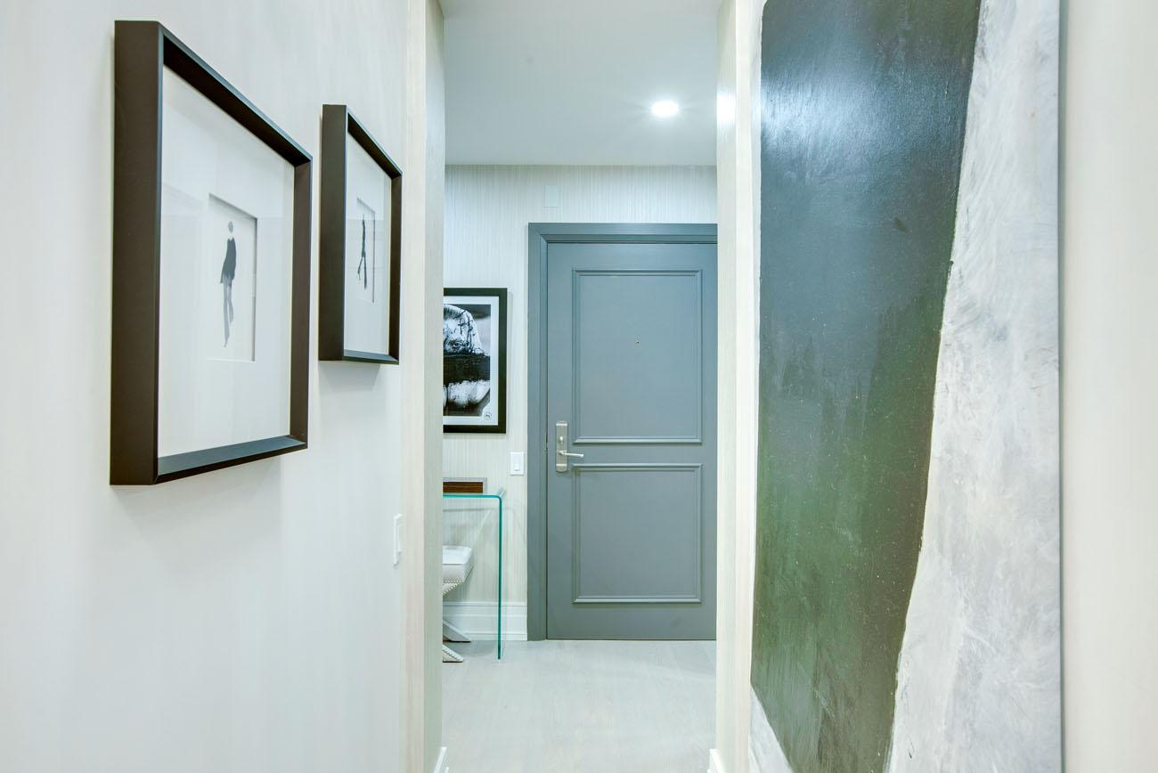 Roxbororough-Design-Scrivener-Square20