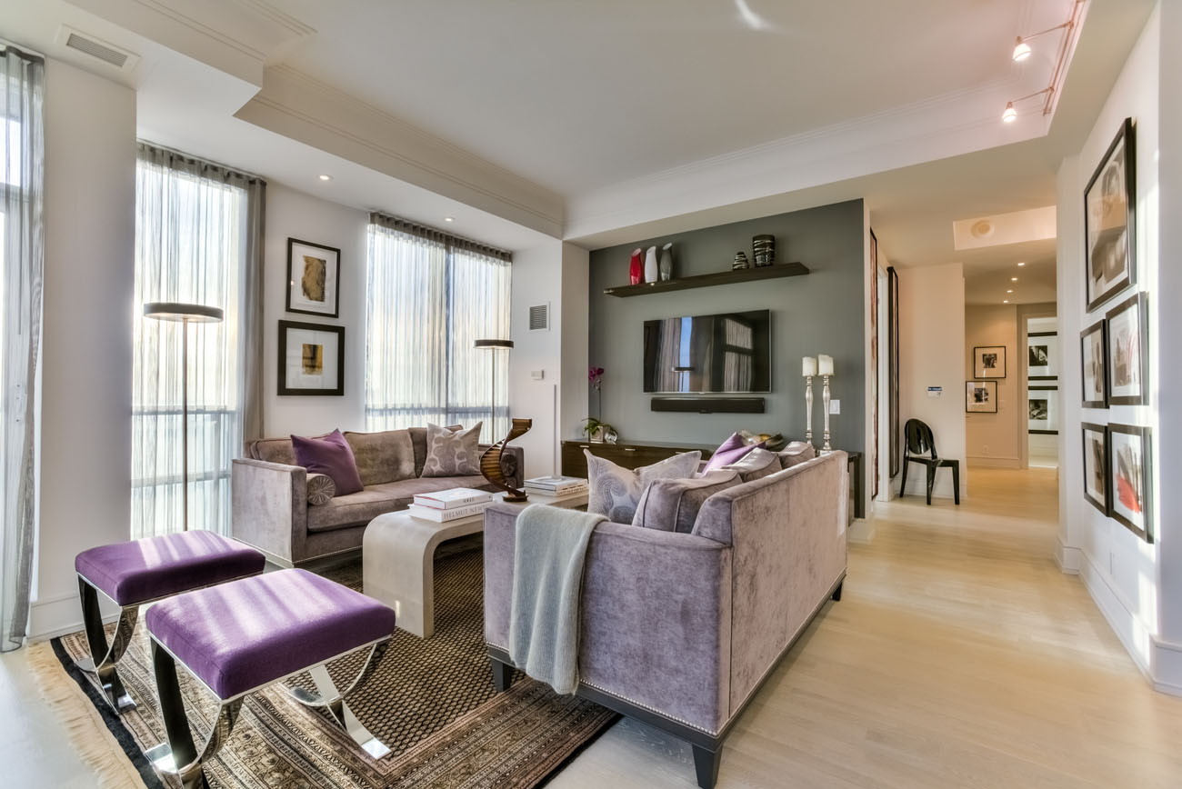 Roxborough-Design-21Balumto-Yorkville04