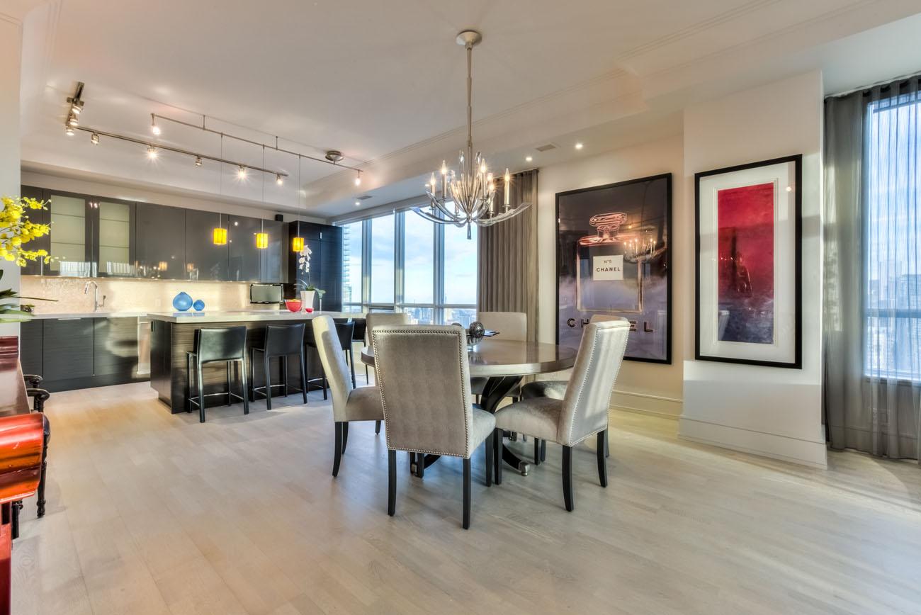 Roxborough-Design-21Balumto-Yorkville08