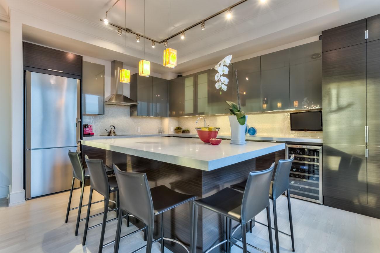 Roxborough-Design-21Balumto-Yorkville09