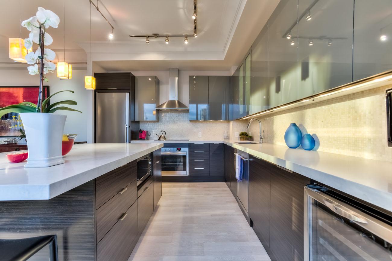 Roxborough-Design-21Balumto-Yorkville10
