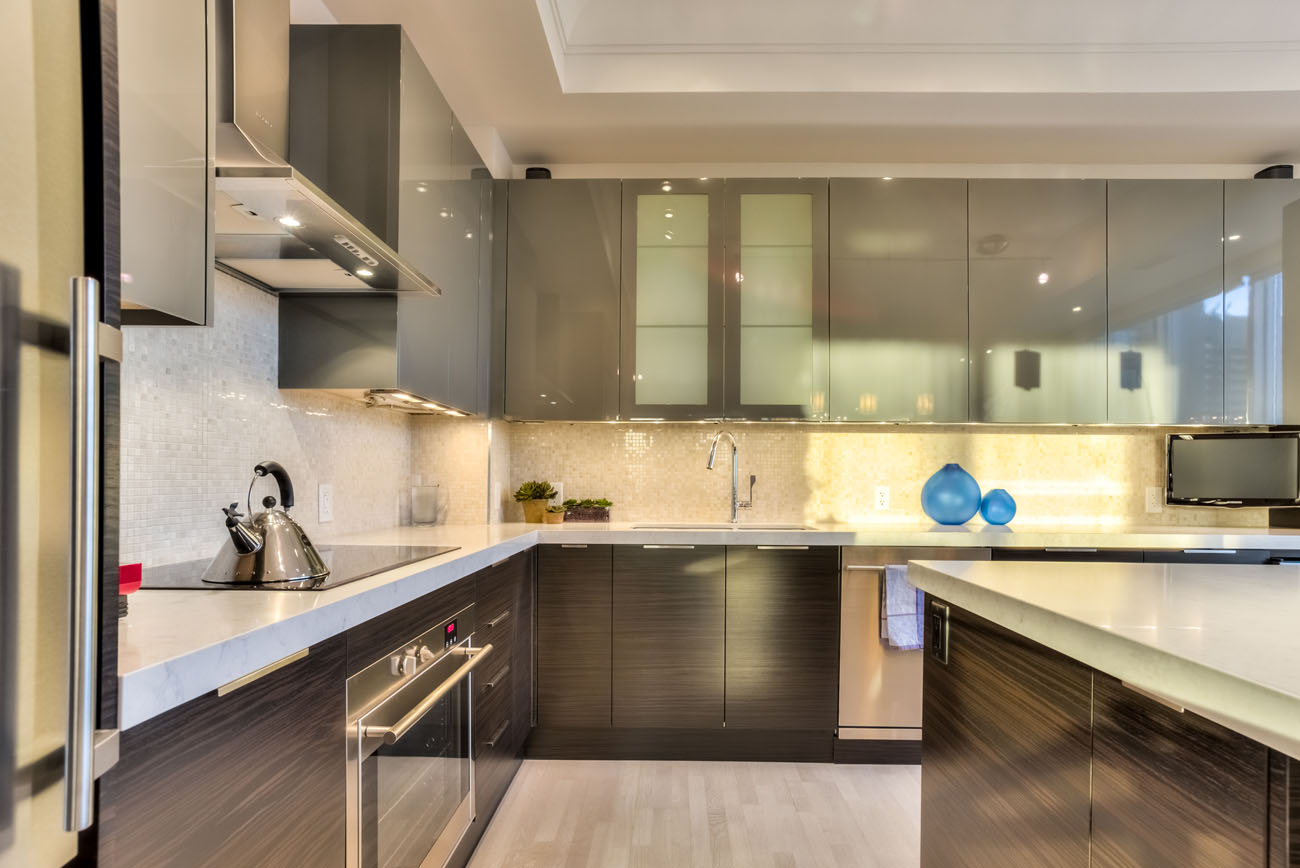 Roxborough-Design-21Balumto-Yorkville11