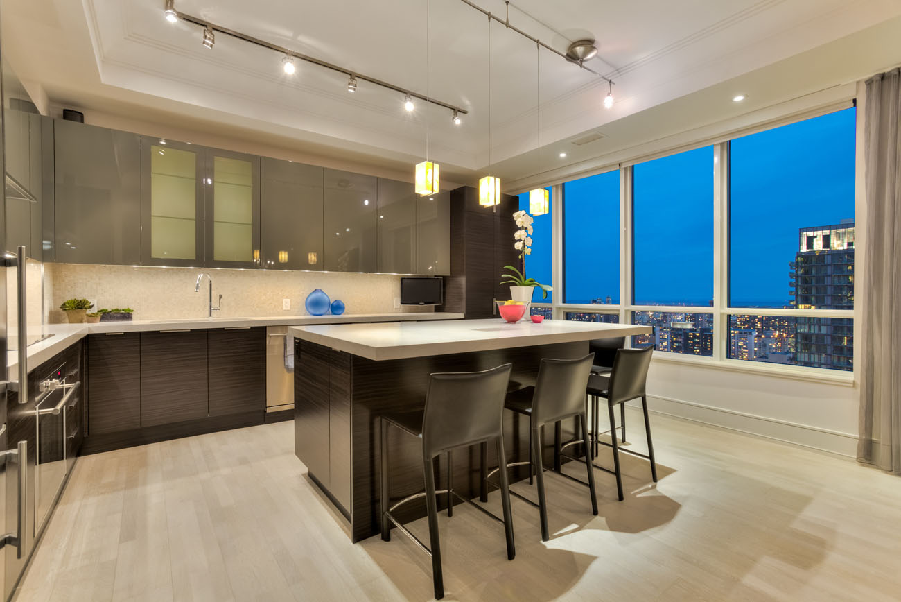 Roxborough-Design-21Balumto-Yorkville21
