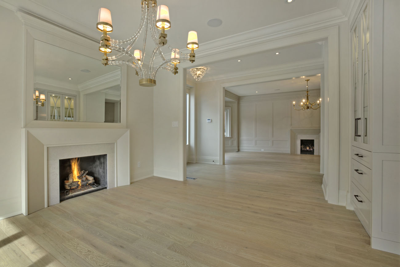 Roxborough-Design-Chestnut-Park05