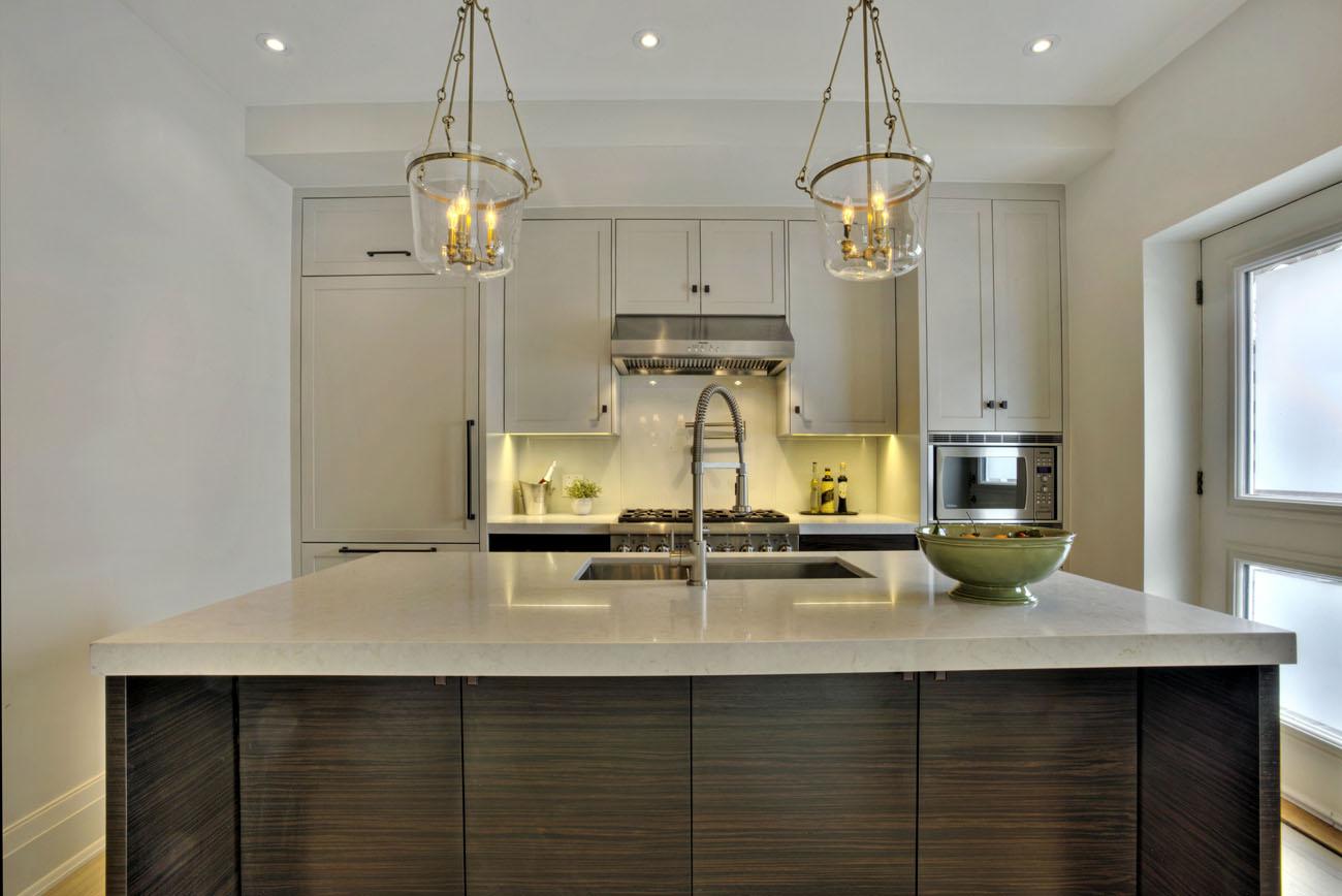Roxborough-Design-Chestnut-Park07