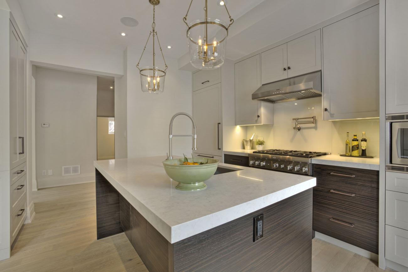 Roxborough-Design-Chestnut-Park08