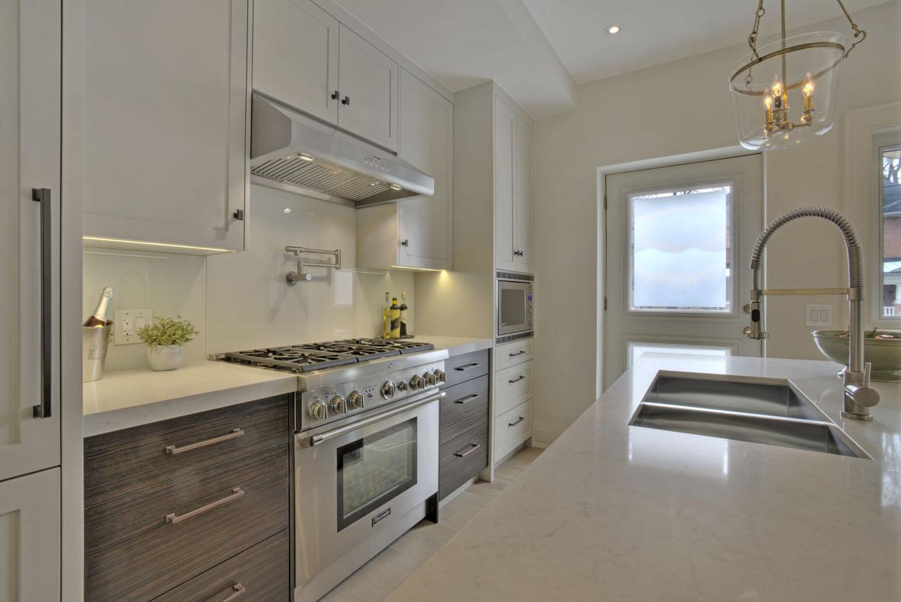 Roxborough-Design-Chestnut-Park09