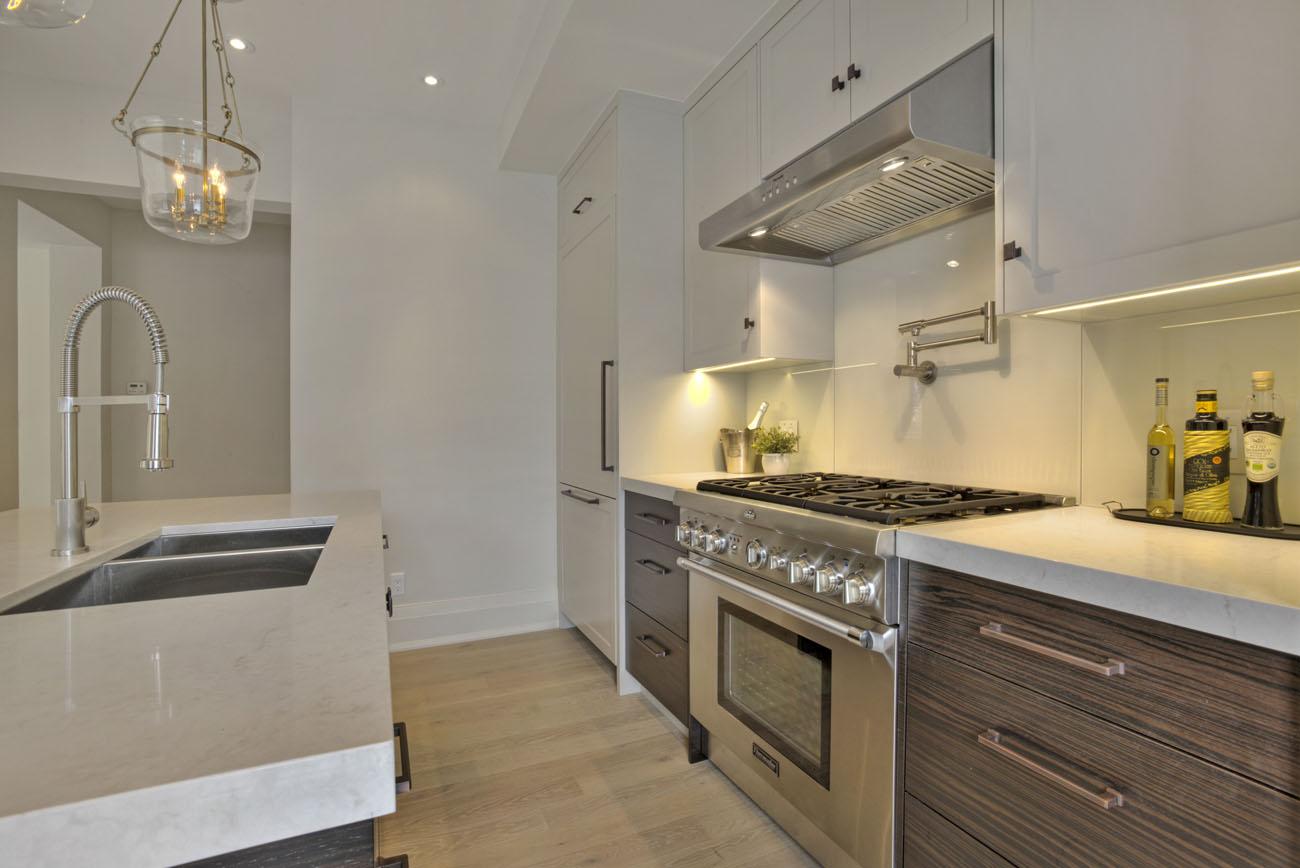 Roxborough-Design-Chestnut-Park11