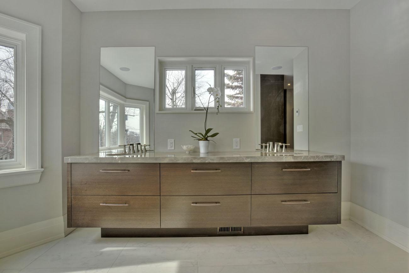 Roxborough-Design-Chestnut-Park14