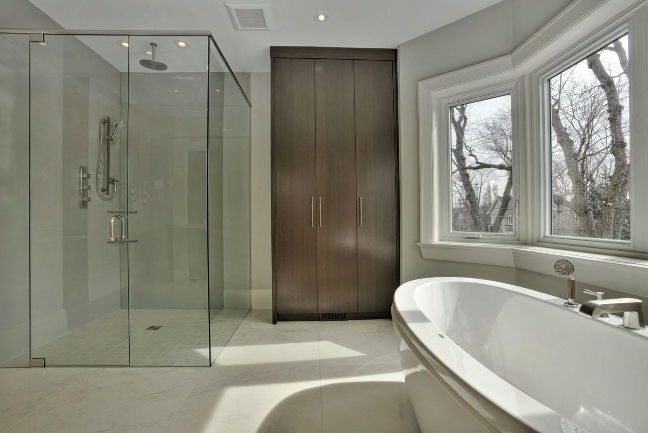 Roxborough-Design-Chestnut-Park15
