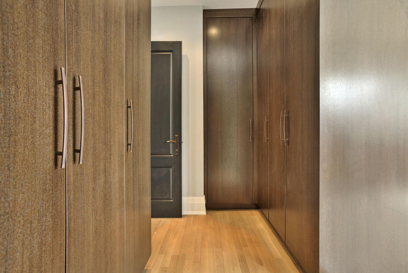 Roxborough-Design-Chestnut-Park16