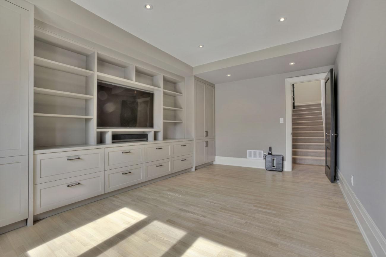 Roxborough-Design-Chestnut-Park20