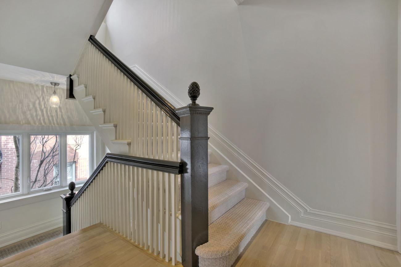 Roxborough-Design-Chestnut-Park21