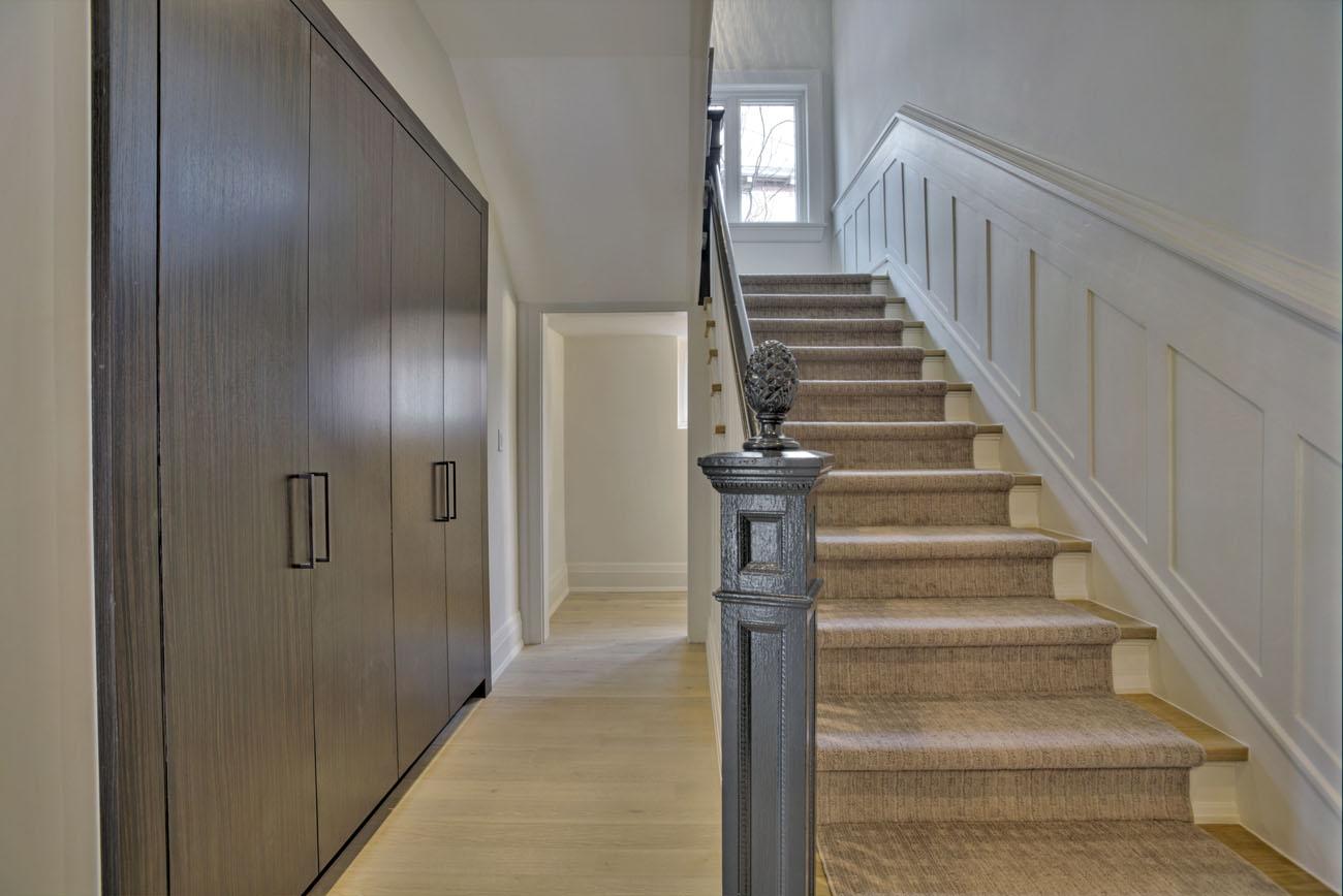 Roxborough-Design-Chestnut-Park23