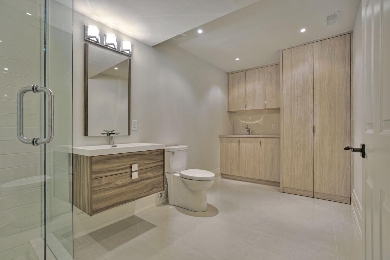 Roxborough-Design-Chestnut-Park24