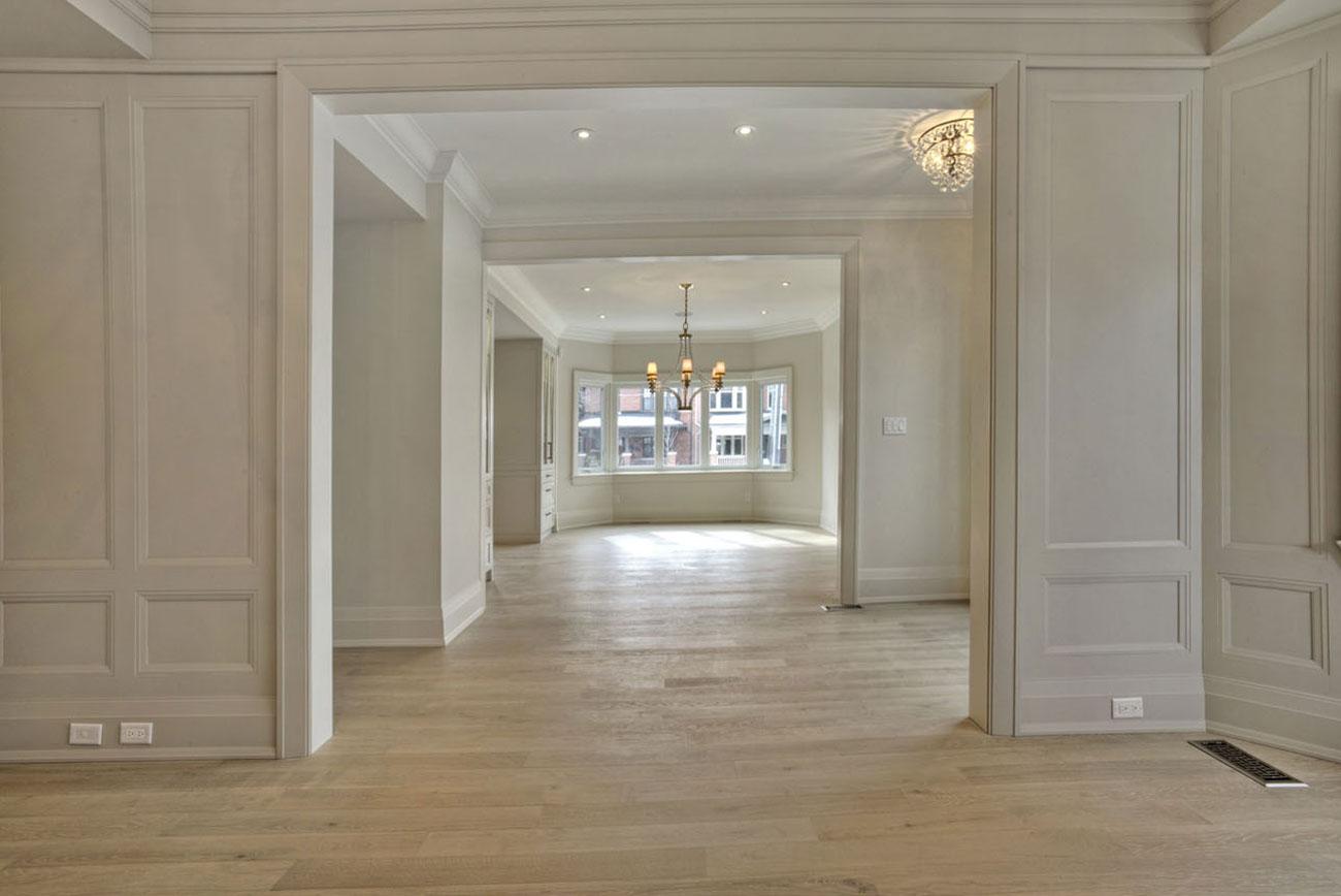 Roxborough-Design-Chestnut-Park25