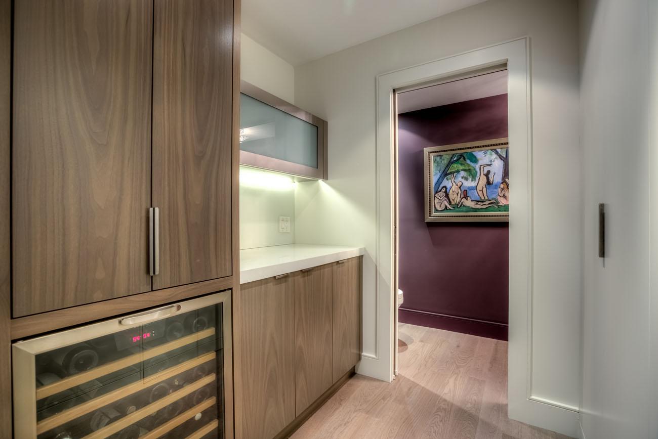 Roxborough-Design-Niagara-Parkway07