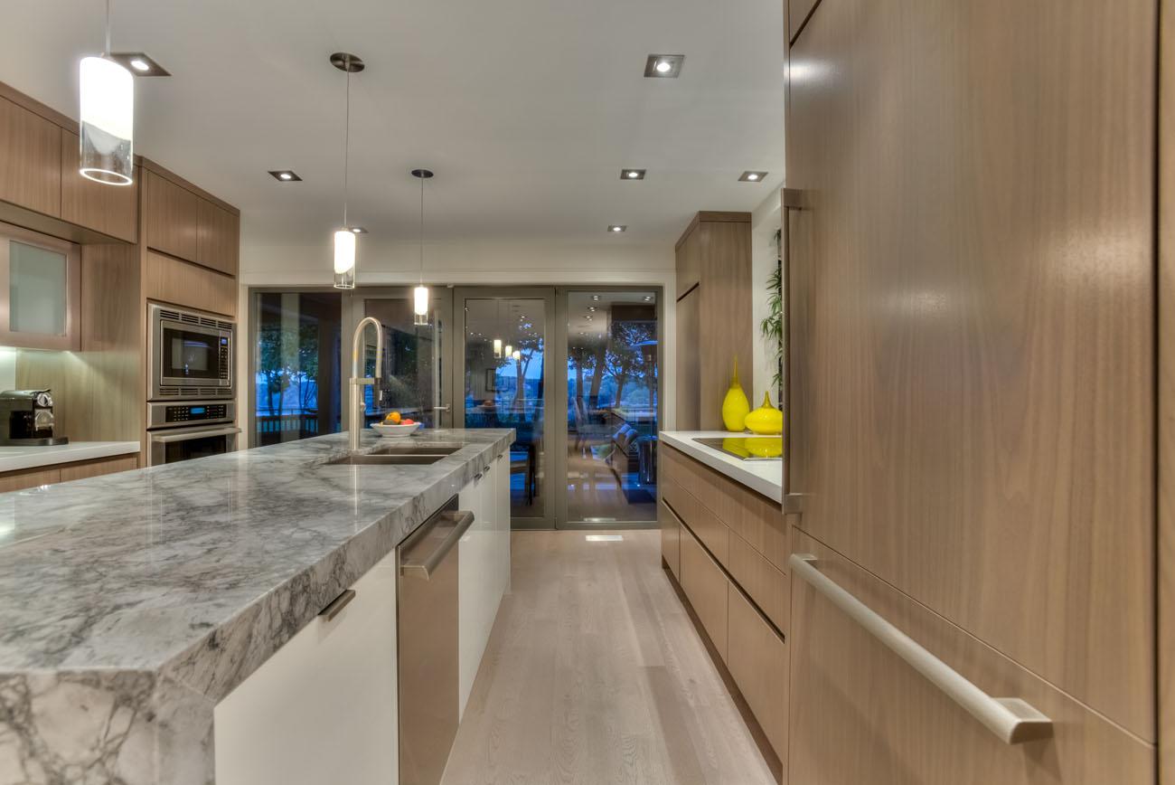 Roxborough-Design-Niagara-Parkway17