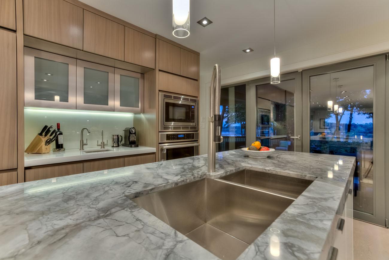 Roxborough-Design-Niagara-Parkway19