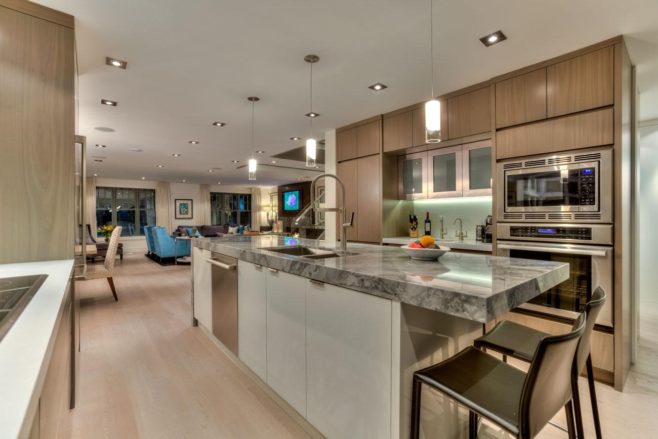 Roxborough-Design-Niagara-Parkway20
