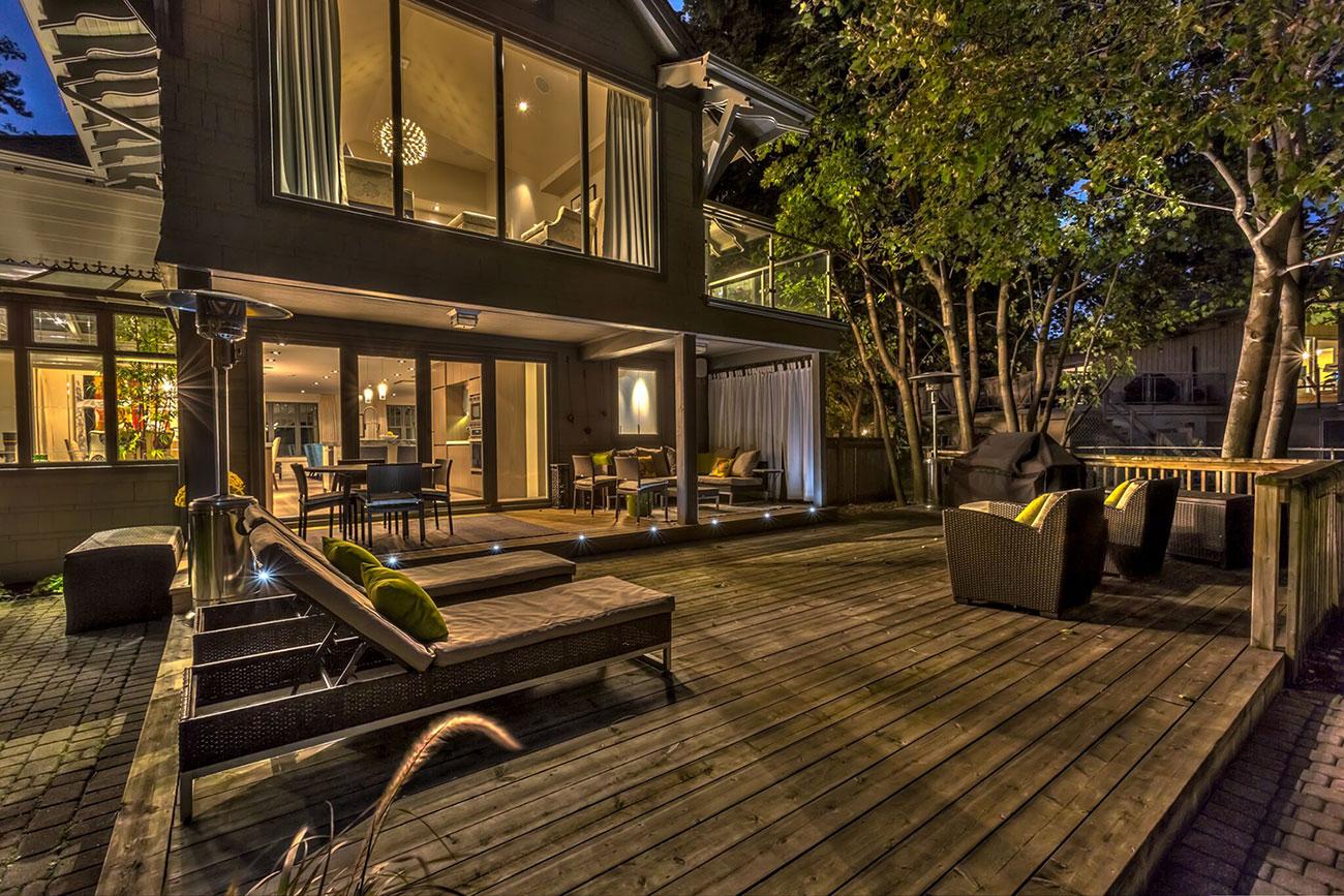 Roxborough-Design-Niagara-Parkway25